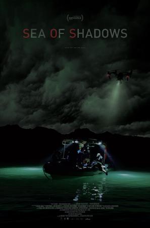 Sea of Shadows - IMDb