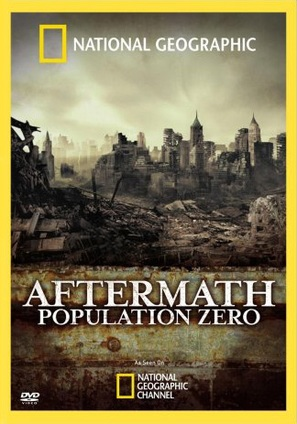 Aftermath: Population Zero - Movie Cover (thumbnail)