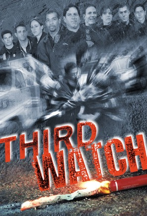 """Third Watch"""