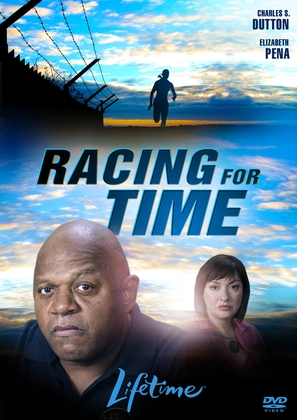 Racing for Time - Movie Cover (thumbnail)