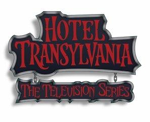 """Hotel Transylvania"" - Logo (thumbnail)"