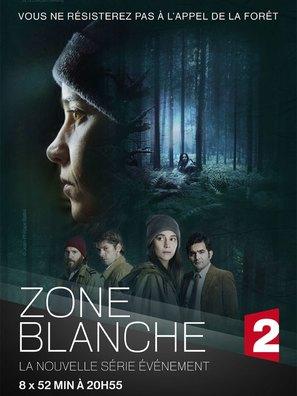 """""""Zone Blanche"""""""