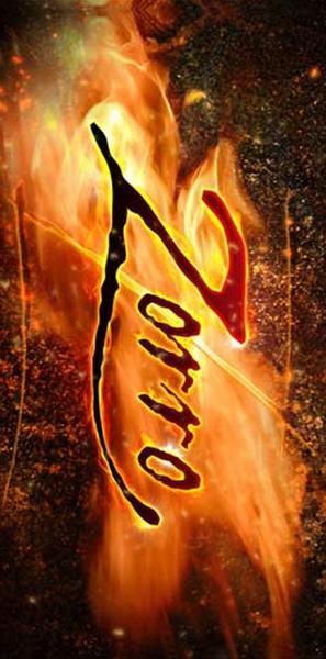 """Zorro"" - Philippine poster (thumbnail)"