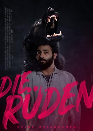 Die Rüden - IMDb