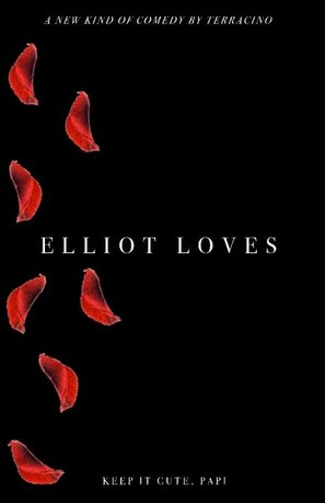 Elliot Loves - Movie Poster (thumbnail)
