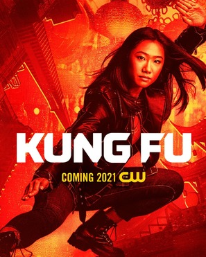"""Kung Fu"""