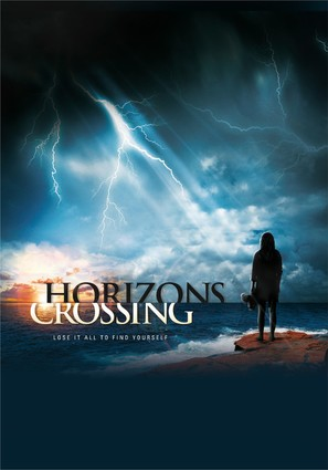 Horizons Crossing - Australian Movie Poster (thumbnail)