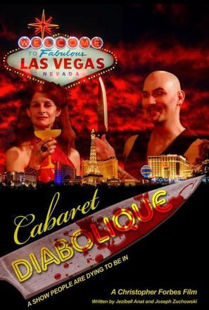 Cabaret Diabolique