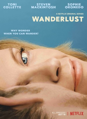 """Wanderlust"" - Movie Poster (thumbnail)"