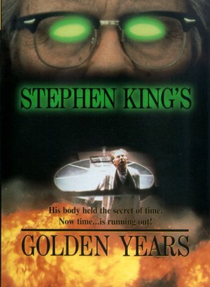 Golden Years - DVD cover (thumbnail)