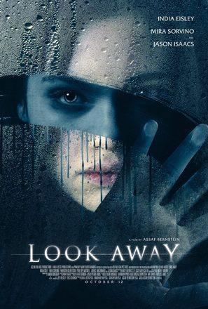Look Away - Movie Poster (thumbnail)