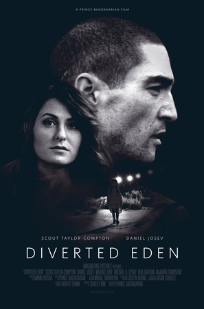 Diverted Eden