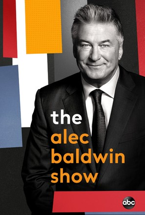 """The Alec Baldwin Show"""