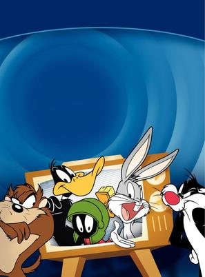 Looney Tunes: Reality Check - poster (thumbnail)