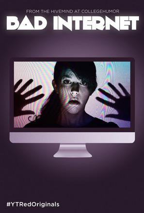 """Bad Internet"""