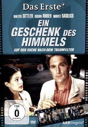 Ein Geschenk Des Himmels 2005 German Movie Cover