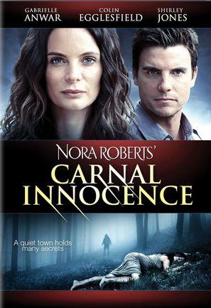 Carnal Innocence - Movie Poster (thumbnail)