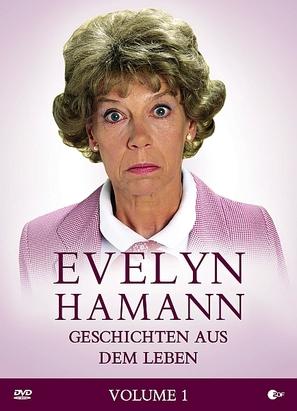 """""""Geschichten aus dem Leben"""" - German Movie Cover (thumbnail)"""