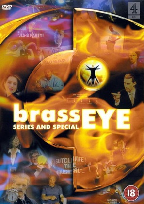 """Brass Eye"""