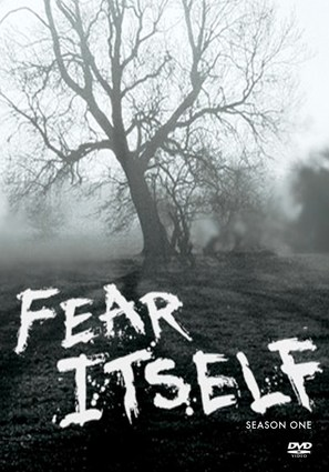 """Fear Itself"" - poster (thumbnail)"