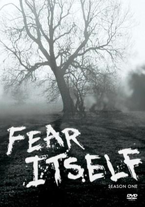 """Fear Itself"" - poster (thumbnail)"