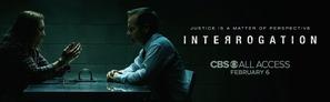 """Interrogation"""