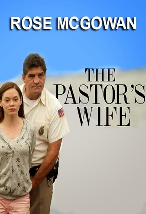 The Pastor's Wife - Movie Cover (thumbnail)