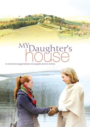 Das Haus ihres Vaters
