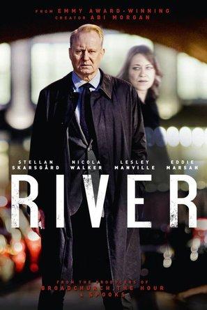 """River"""
