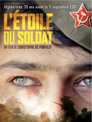 Étoile du soldat, L'