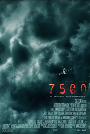 7500 - Movie Poster (thumbnail)