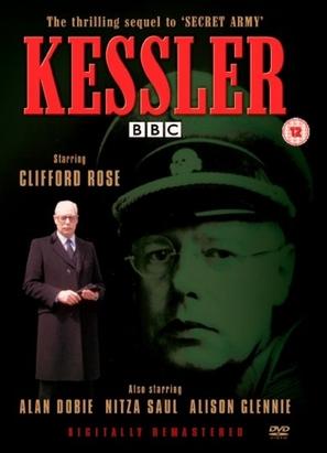 """""""Kessler"""""""