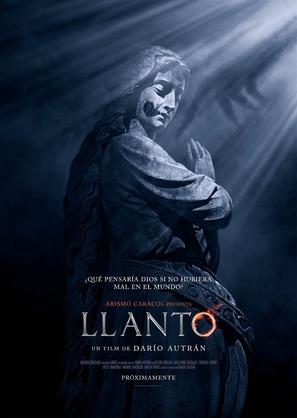 Llanto