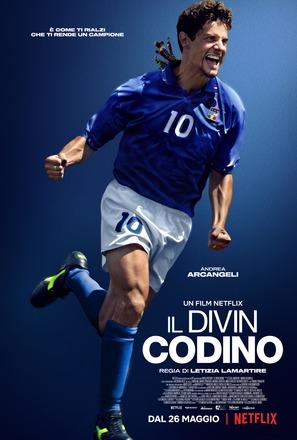 Il Divin Codino