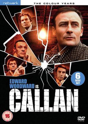 """""""Callan"""""""