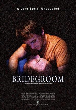 Bridegroom - Movie Poster (thumbnail)