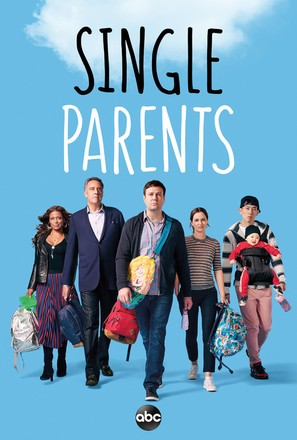 """Single Parents"""