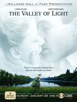 The Valley of Light - poster (thumbnail)