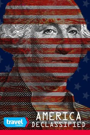 """America Declassified"""