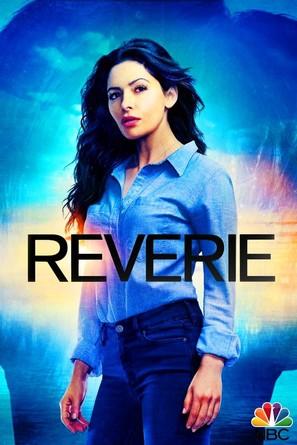 """""""Reverie"""" - Movie Poster (thumbnail)"""