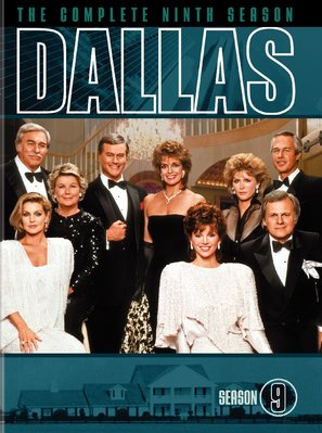 """Dallas"" - Movie Cover (thumbnail)"