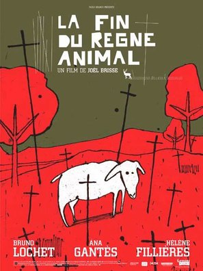 La fin du règne animal