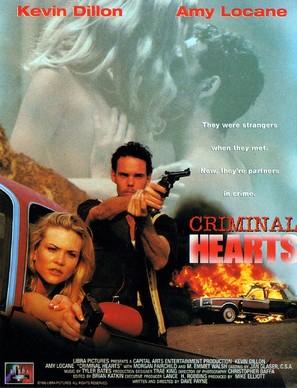 Criminal Hearts - Movie Cover (thumbnail)