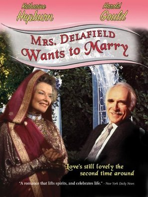 Mrs. Delafield Wants to Marry - Movie Cover (thumbnail)
