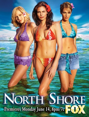 """North Shore"""