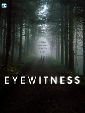 """Eyewitness"" - Movie Poster (thumbnail)"