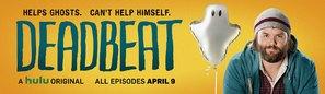 """Deadbeat"""