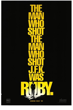 Ruby - poster (thumbnail)