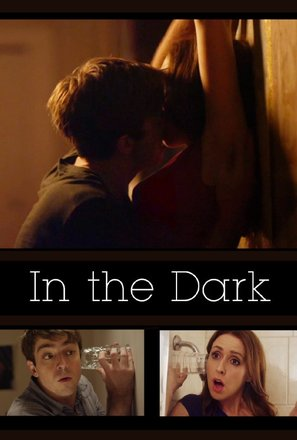 In the Dark - Movie Poster (thumbnail)