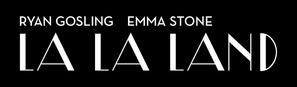 La La Land - Logo (thumbnail)